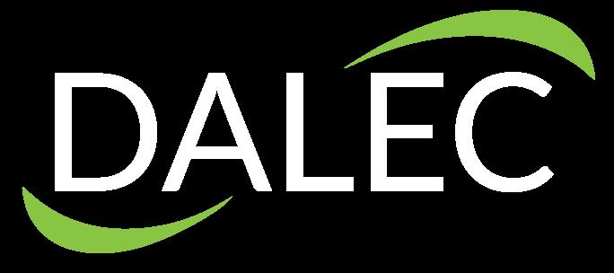 Dalec