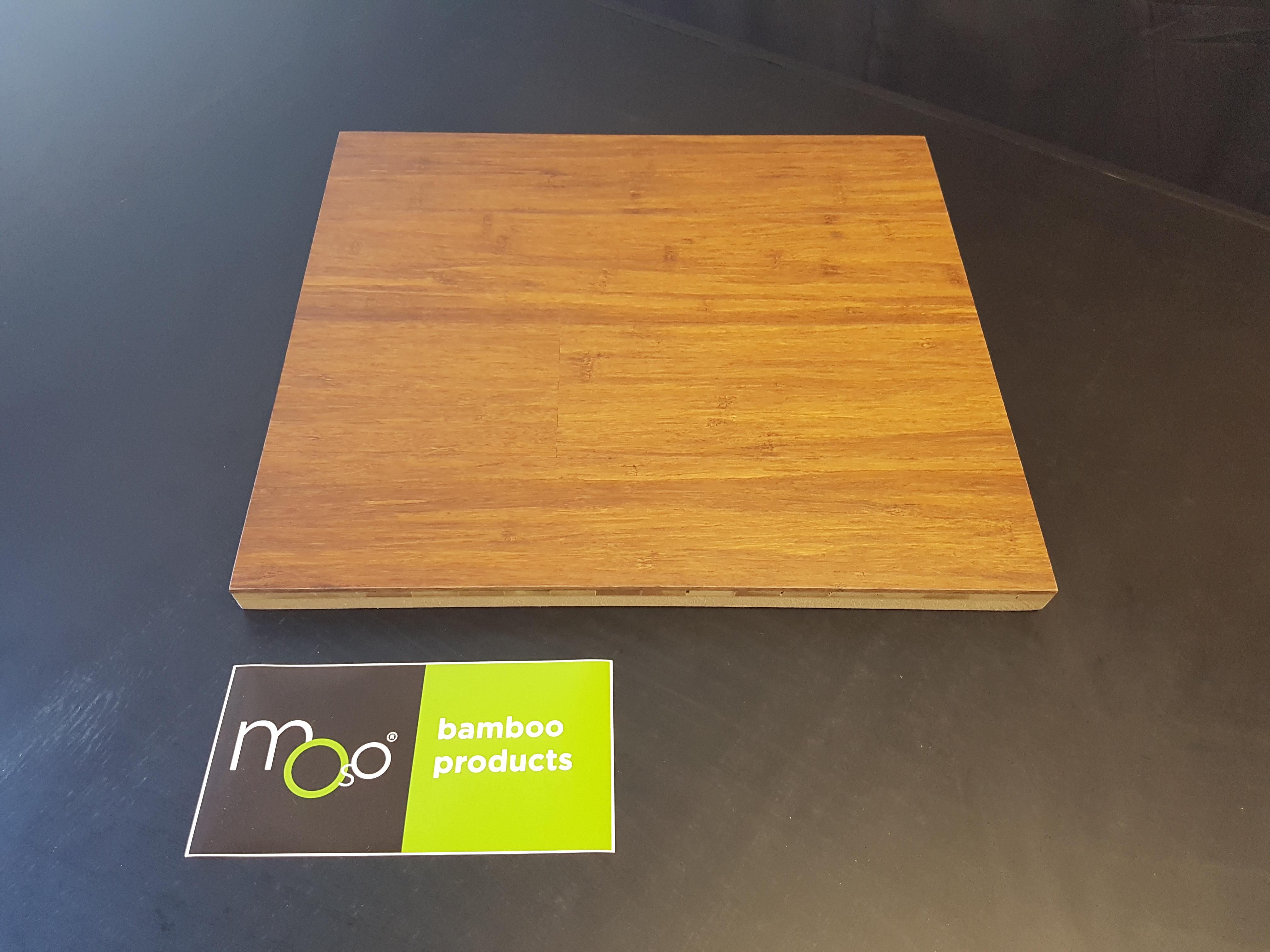 Moso Bamboe Prijzen : Vers moso bamboe prijzen badkamermeubels ontwerpen